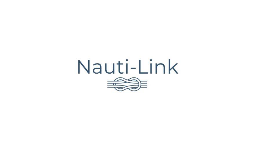 creation-site-acquisition-entreprise-nautisme
