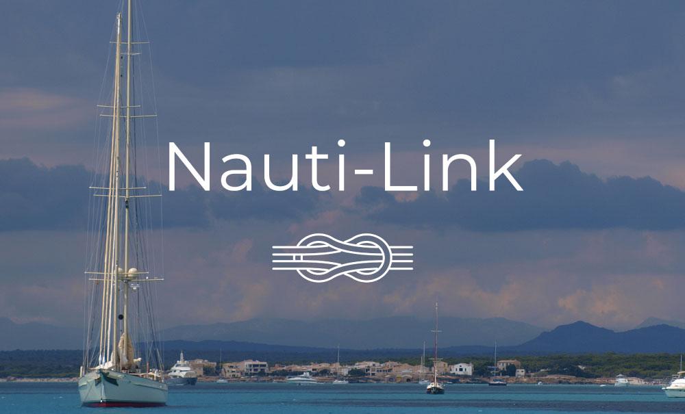 Nauti-link