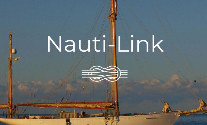 creation-site-vente-entreprise-nautisme